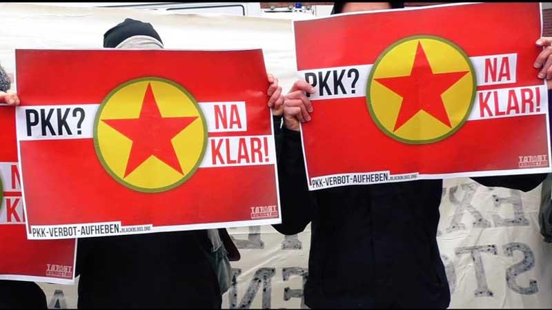 Videobericht: Kundgebung & Prozess gegen Ali Hıdır Doğan
